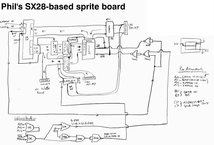crf230f wiring diagram