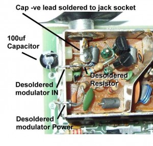 capacitor_mod3