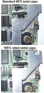 105C_caps_near_heatsink